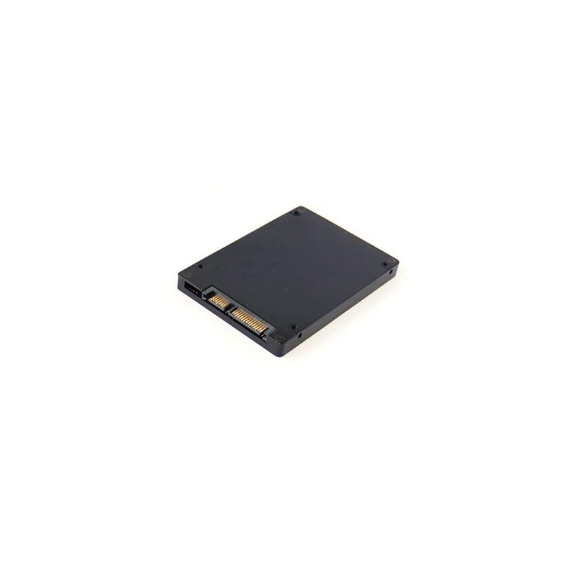 SSD 1tb 120gb 240 gb 480gb 2tb SSD HDD 2.5'' SSD SATA SATAIII 512gb 256gb 128gb Internal Solid State Drive for Laptop